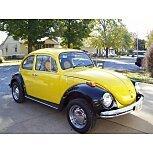 1971 Volkswagen Beetle for sale 101577263