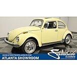 1971 Volkswagen Beetle for sale 101581204