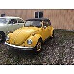 1971 Volkswagen Beetle for sale 101581227