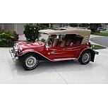 1971 Volkswagen Custom for sale 101476725