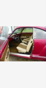 1971 Volkswagen Karmann-Ghia for sale 100991420