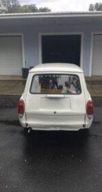 1971 Volkswagen Squareback for sale 101265048