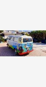1971 Volkswagen Vans for sale 101250282