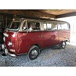 1971 Volkswagen Vans for sale 101479650