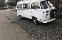1971 Volkswagen Vans for sale 101106320