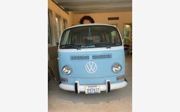 1971 Volkswagen Vans for sale 101516720