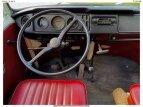 1971 Volkswagen Vans for sale 101554774