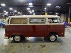 1971 Volkswagen Vans for sale 101599616