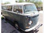 1971 Volkswagen Vans for sale 101563418