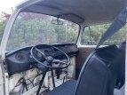 1971 Volkswagen Vans for sale 101601713