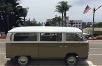 1971 Volkswagen Vans for sale 101290844