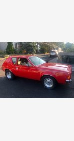 1972 AMC Gremlin for sale 101098928