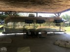 1972 Airstream Sovereign for sale 300306852