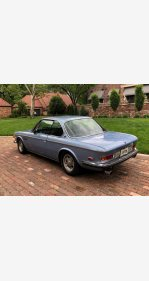 1972 BMW 3.0 for sale 101286767
