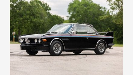 1972 BMW 3.0 for sale 101351274