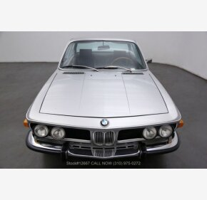 1972 BMW 3.0 for sale 101388625