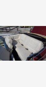 1972 Buick Centurion for sale 101180091