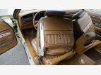 1972 Buick Electra for sale 101158368