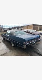 1972 Buick Electra for sale 101484507