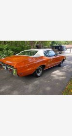 1972 Buick Gran Sport for sale 101346507