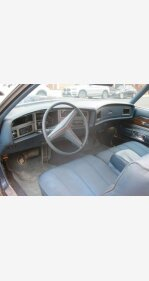 1972 Buick Riviera for sale 101150717