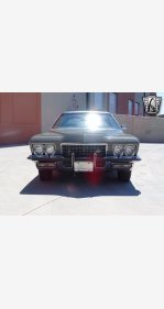 1972 Buick Riviera for sale 101337975