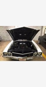 1972 Buick Skylark for sale 100915462