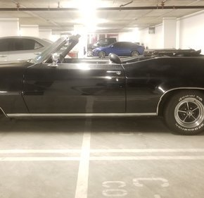 1972 Buick Skylark Coupe for sale 101007701