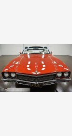 1972 Buick Skylark for sale 101055310