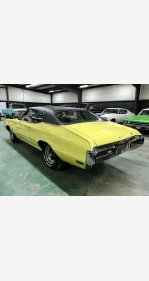 1972 Buick Skylark for sale 101086144