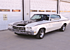 1972 Buick Skylark Gran Sport Coupe for sale 101204117