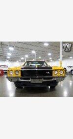 1972 Buick Skylark for sale 101254055