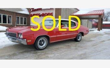 1972 Buick Skylark for sale 101263617