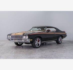 1972 Buick Skylark for sale 101351584