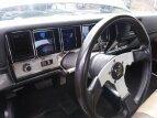 1972 Buick Skylark Custom Coupe for sale 101517379