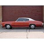1972 Buick Skylark for sale 101571450