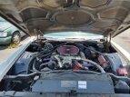 1972 Cadillac Eldorado for sale 101544712