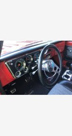 1972 Chevrolet Blazer for sale 101211676