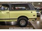 1972 Chevrolet Blazer for sale 101554556
