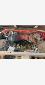 1972 Chevrolet C/K Truck Cheyenne Super for sale 101134280