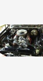 1972 Chevrolet Camaro for sale 100994156