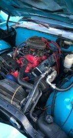 1972 Chevrolet Camaro for sale 101115863