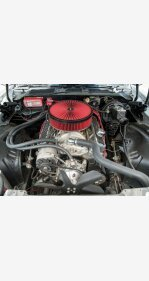 1972 Chevrolet Camaro for sale 101175243