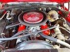 1972 Chevrolet Chevelle for sale 101550716