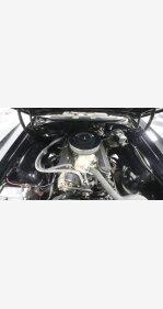 1972 Chevrolet Chevelle for sale 101035695