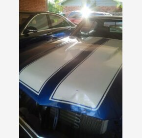 1972 Chevrolet Chevelle for sale 101043597