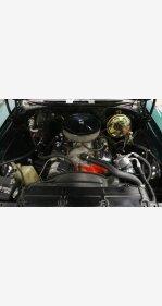 1972 Chevrolet Chevelle for sale 101089193