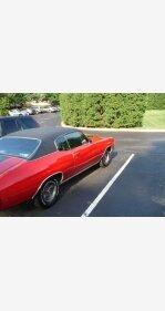1972 Chevrolet Chevelle for sale 101185530