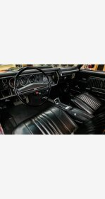 1972 Chevrolet Chevelle for sale 101241361