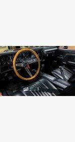 1972 Chevrolet Chevelle for sale 101257088